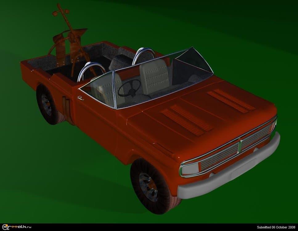 Ford127.thumb.jpg.97972a210c776f7c3863a202c4af1af7.jpg