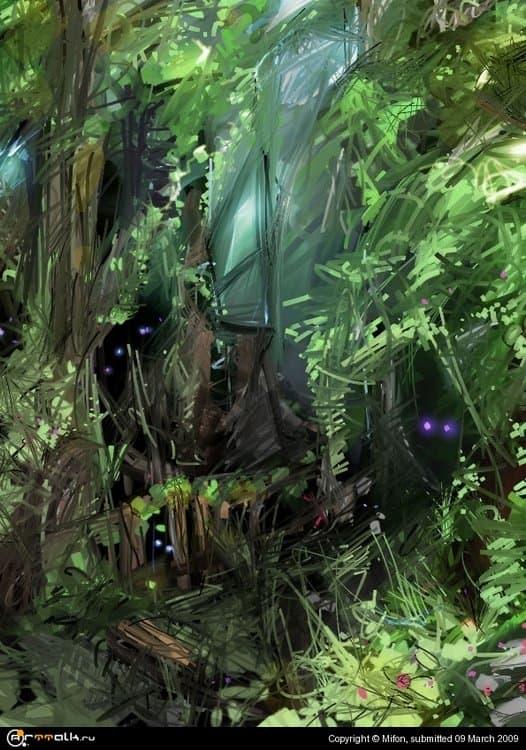 Forest.thumb.JPG.a339a3a4fc0a661261ab22c903afb0c2.JPG