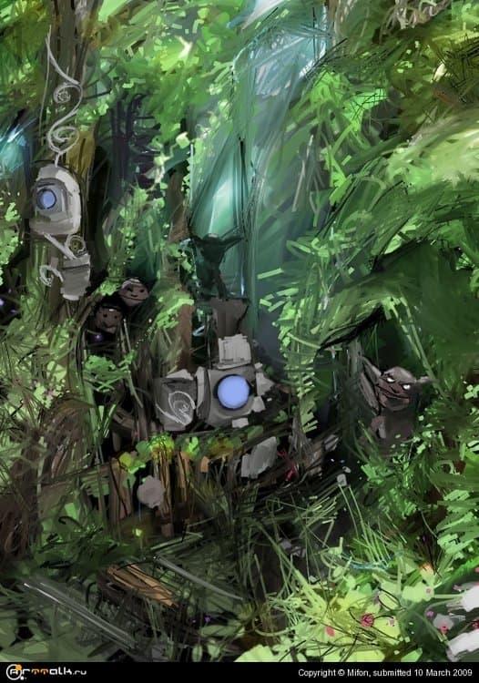 Forest2.thumb.JPG.95197895e036921ee317f63a8df0465b.JPG