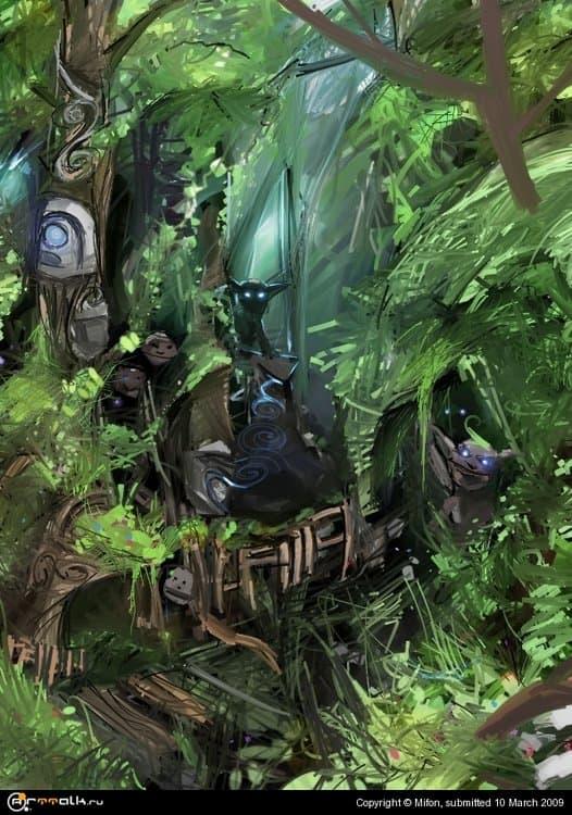 Forest2.thumb.JPG.a43cc1d11a21580d3af01cf91d6bbde4.JPG