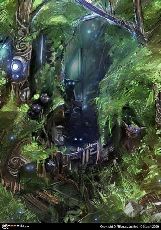 Forest45.thumb.jpg.9387f6635ba01885f4b4037d26335611.jpg