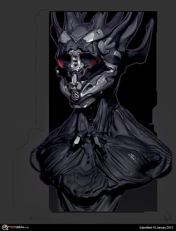 G_skull.thumb.jpg.abcf402533066fe980b95def451e02fc.jpg