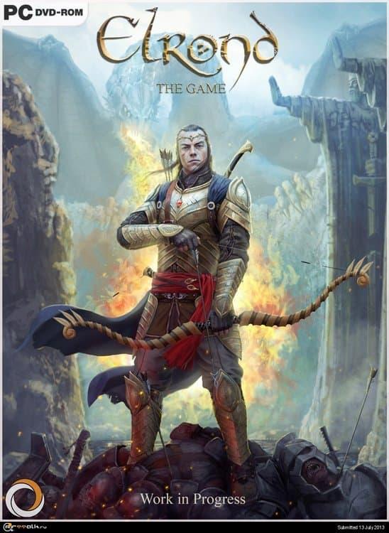 Game-cover11aa.thumb.jpg.805acaf3364946d36d3edcd91dded30d.jpg
