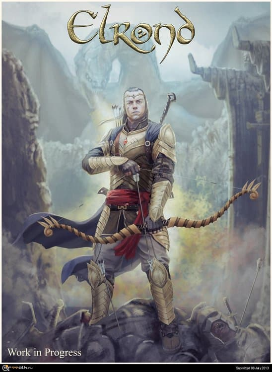Game-cover11aaa.thumb.jpg.1a8a9d8b97fd88d41411f6056afb07d1.jpg