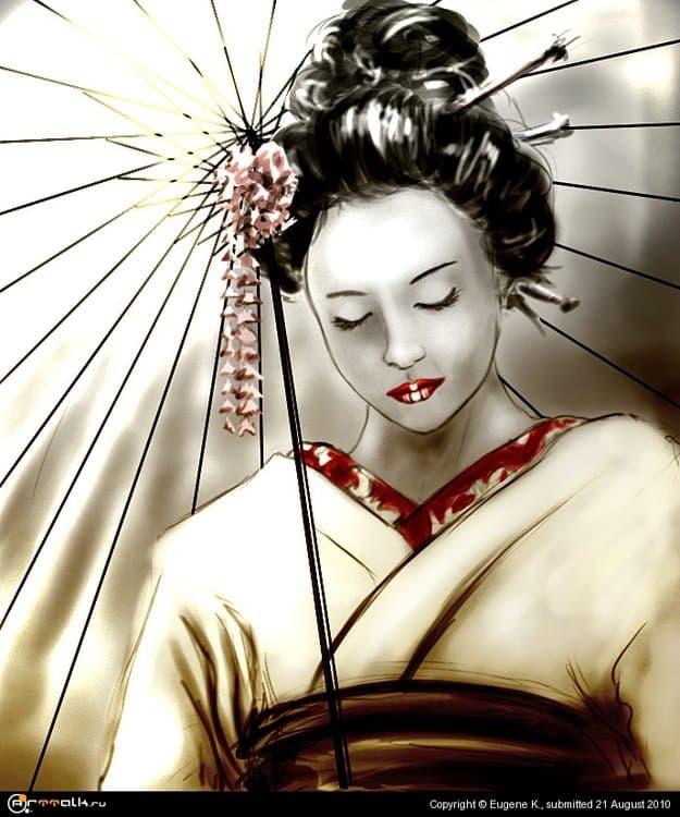 Geisha2_unsh_red.thumb.jpg.3ef4793ce597e3c9c46f728b60c46c83.jpg