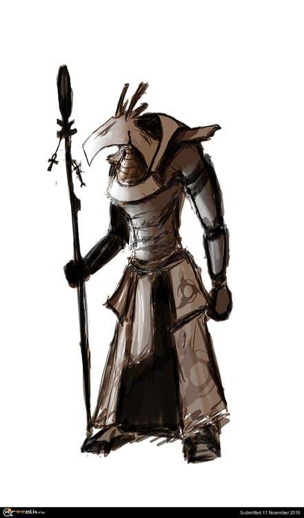 General_Horus.thumb.jpg.9417dc9818c7371c7013a08eddc07ae4.jpg