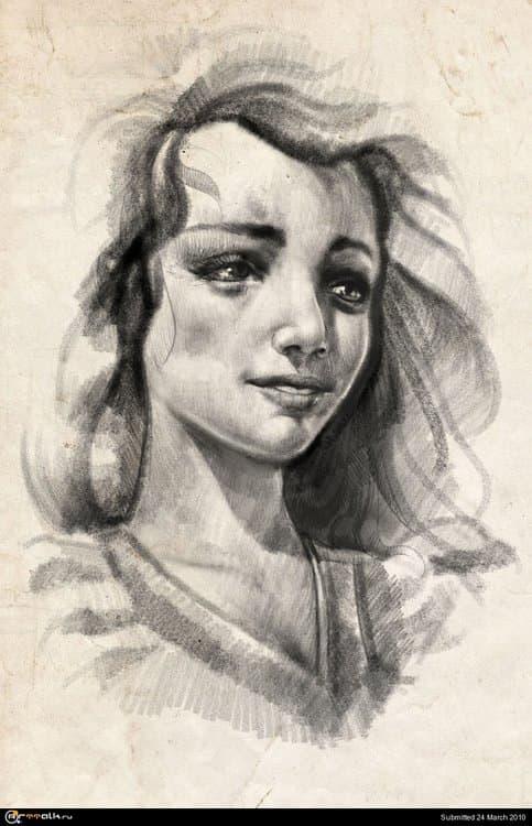 Girl_head1.thumb.jpg.2b7e45cab162675f18f3200dfbc6b33e.jpg