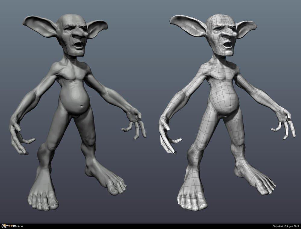 Goblins.thumb.jpg.b76b2de3bfab7bb47be5fec8bbd69f2f.jpg