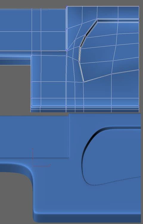 GoodTopology.thumb.jpg.781b2dfa7d37cab2addae5233357b041.jpg