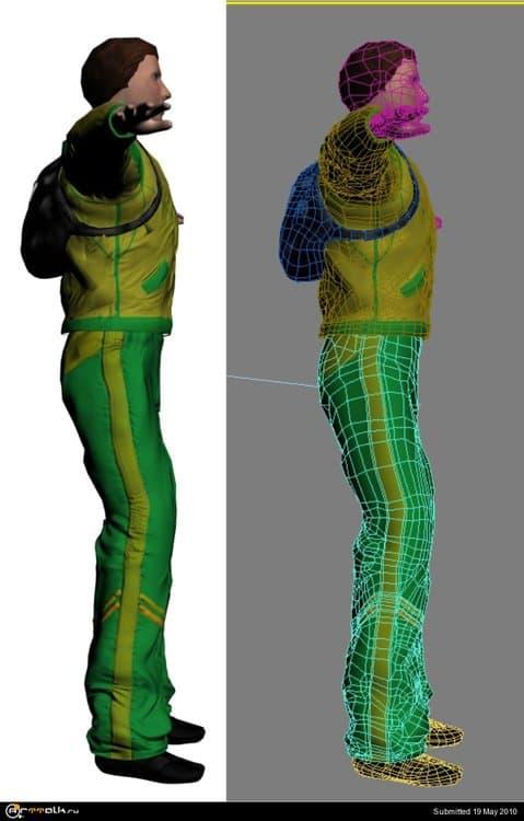 Graphic12.thumb.jpg.157c75464842d991527ccf4f56d78823.jpg