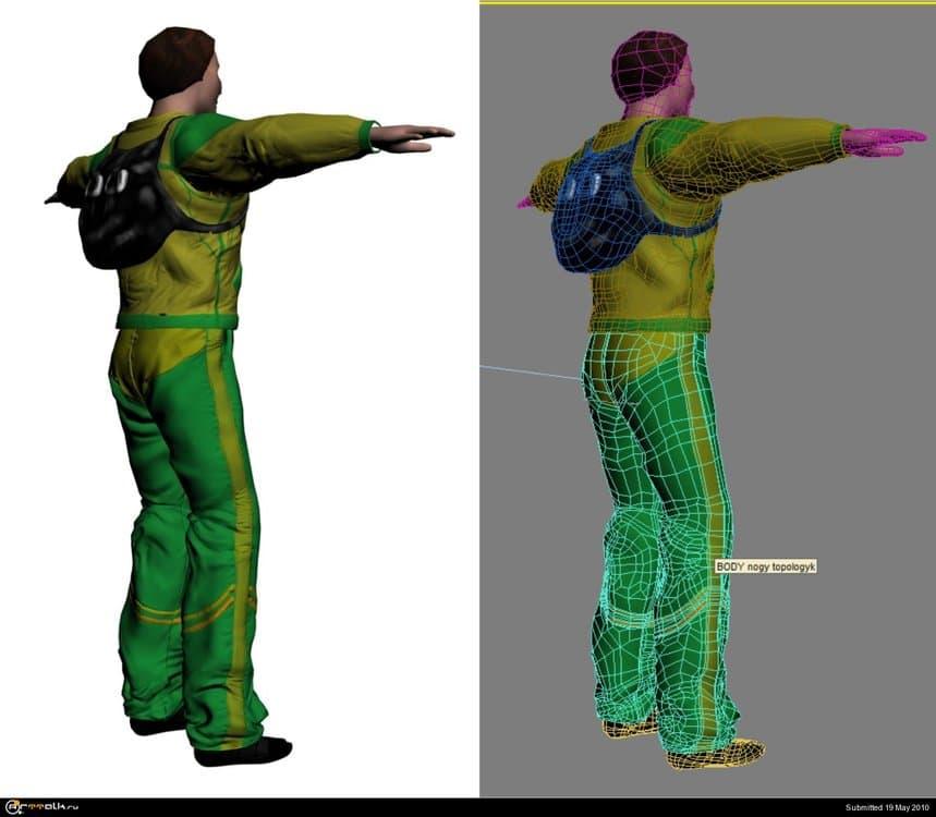 Graphic12342.thumb.jpg.c2d7fc16131ff05f9998b546502573c6.jpg