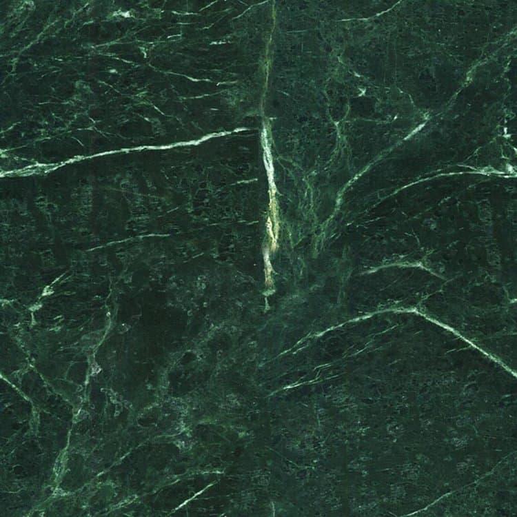 GreenVein.thumb.jpg.a54e5240a4bc9f5586a0d4b7855d6bac.jpg