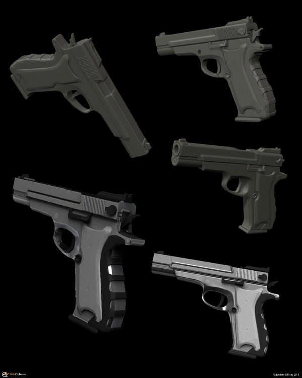 Gun1.thumb.jpg.15e4bab5839a727f60444d25eba0be13.jpg