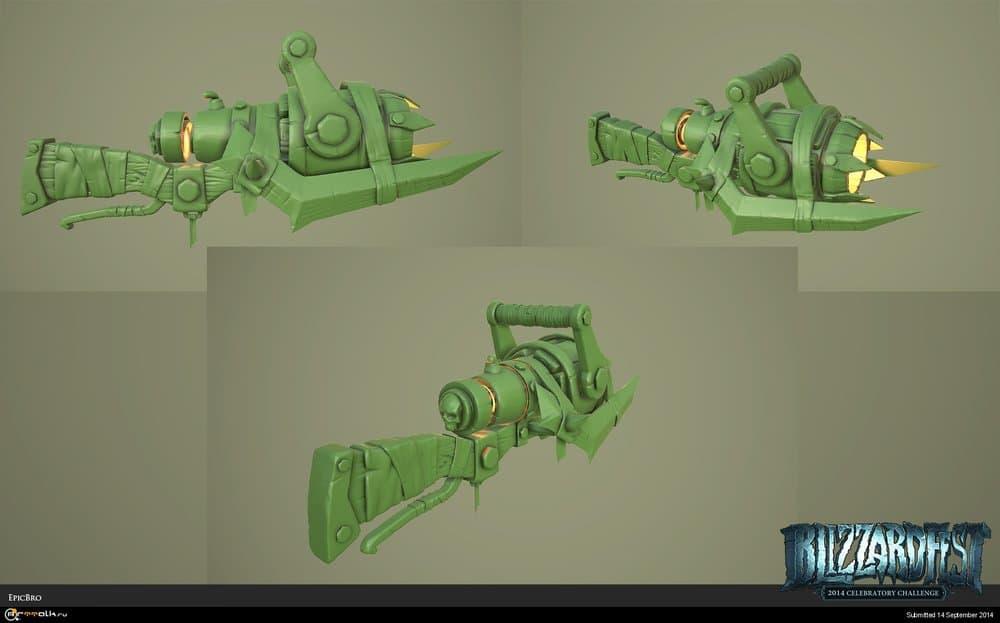 Gun_wip4.thumb.jpg.1de425a09359ac0054752659975b0638.jpg