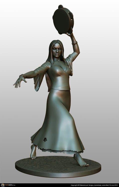 Gypsy_woman_1300.thumb.jpg.64d03c957682b2e9850bc83a34ade766.jpg
