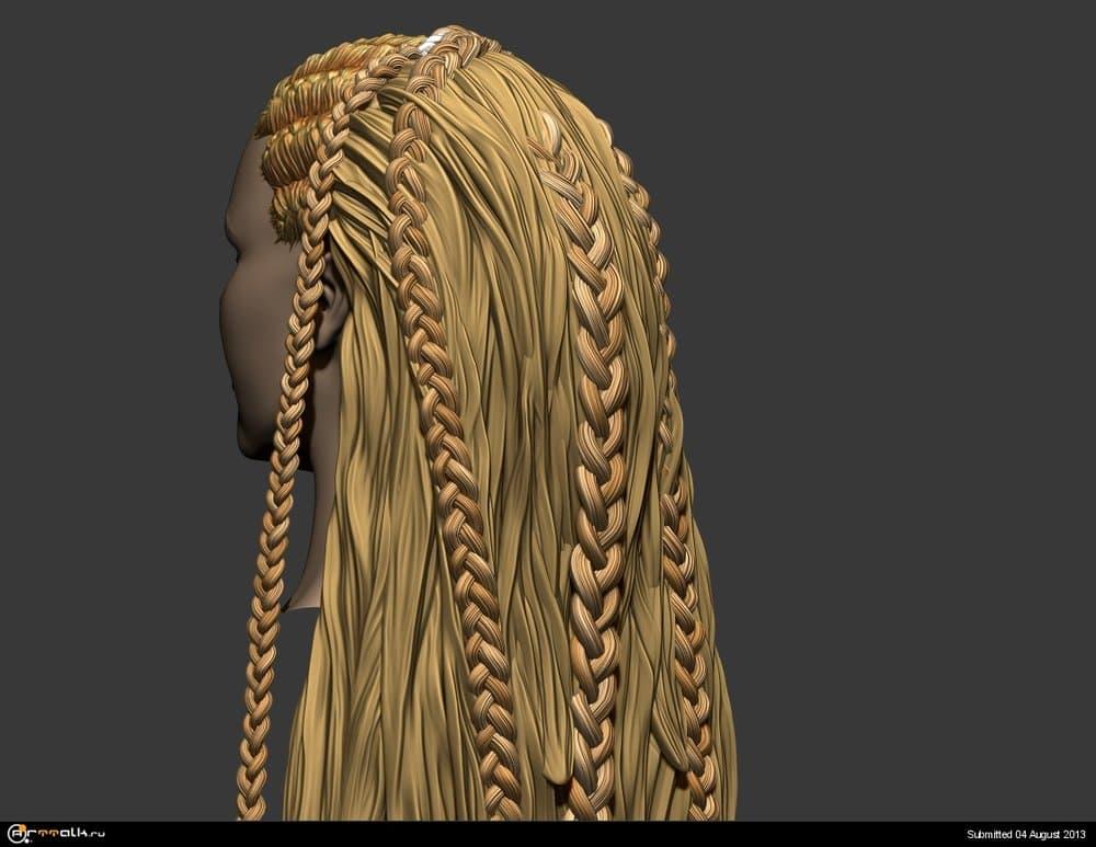 Hair.thumb.jpg.52350a2d44562720b6b4e65347490303.jpg