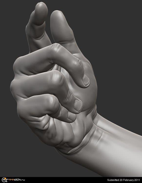 Hand_10.thumb.jpg.981971d4774e4fee792cc9ad4613d5b8.jpg