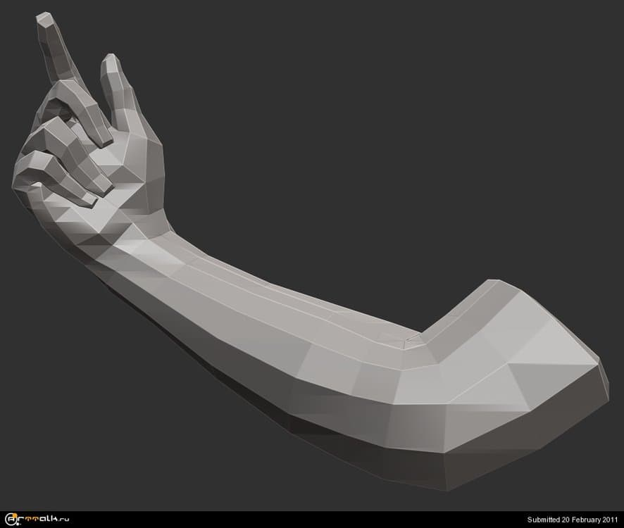 Hand_w.thumb.jpg.d2bae31413c53507d4ce504bfec46c9d.jpg