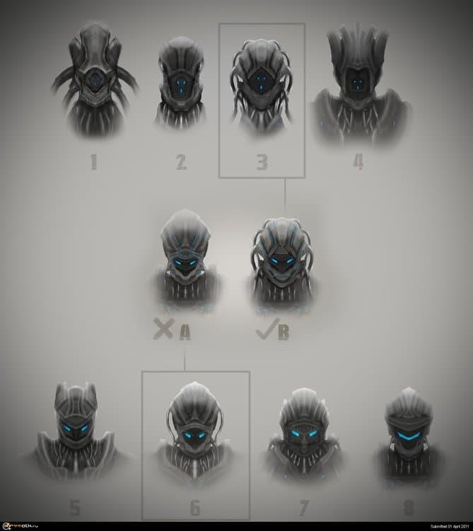 Heads.thumb.jpg.f902a83f20ecbfd6bb789bb02b751531.jpg