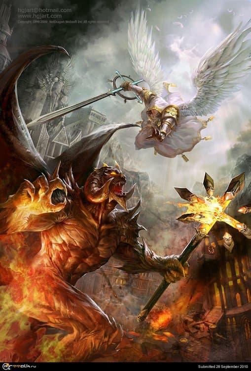 Heroes_of_might_and_magic_by_hgjart.thumb.jpg.b25d52ef35fcfa9eb249a8d1da3adeb8.jpg