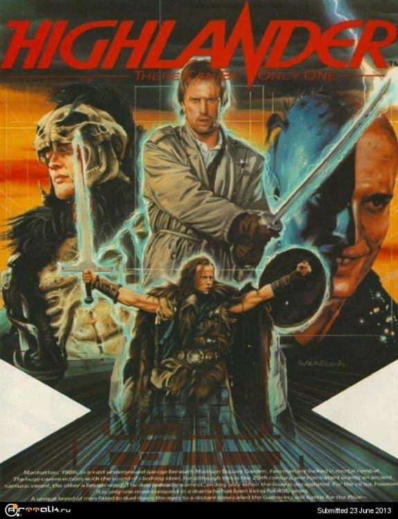 Highlander_1_poster.thumb.jpg.fcee12ba47108ab8db88d5e1f22598b0.jpg