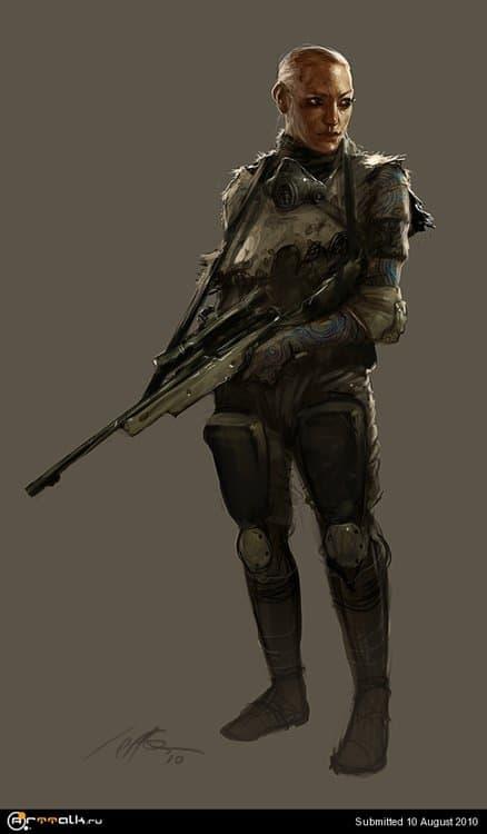 Human_Resistance_Sniper_by_jeffsimpsonkh.thumb.jpg.21c6dc97dbae0466995fbf658d0fa42f.jpg