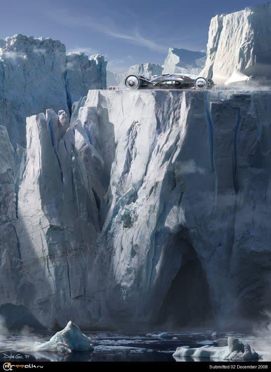 ICETRAIN_Cliff_MPv01.thumb.jpg.2b5668d11ca412c85b5de876b59c8dd7.jpg