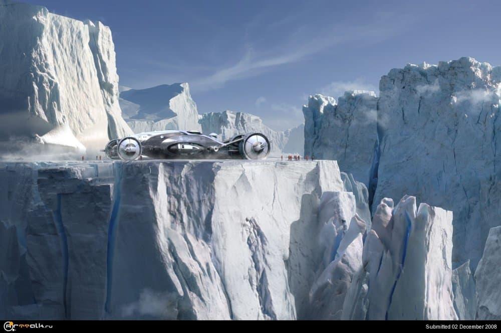 ICETRAIN_Cliff_MPv01Detail.thumb.jpg.e8fb114ba2c4060404a31ed7e884fff8.jpg
