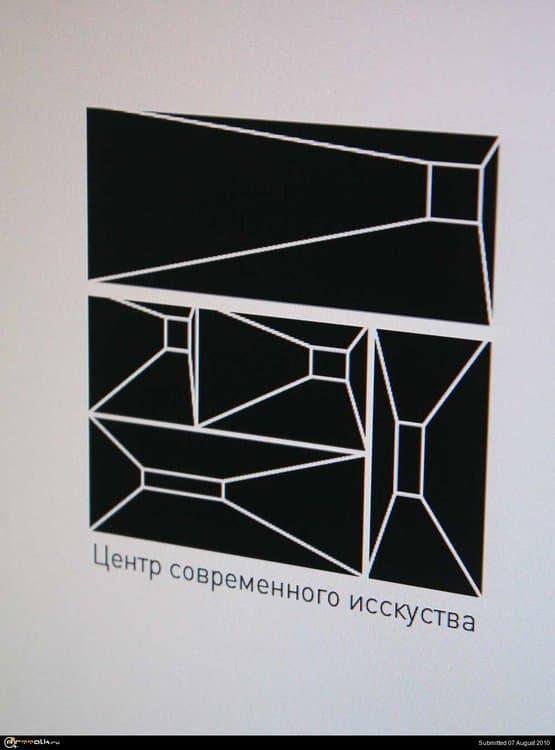 IMG_2858.thumb.jpg.a86d59a4f97436b17233f92cac9f953d.jpg