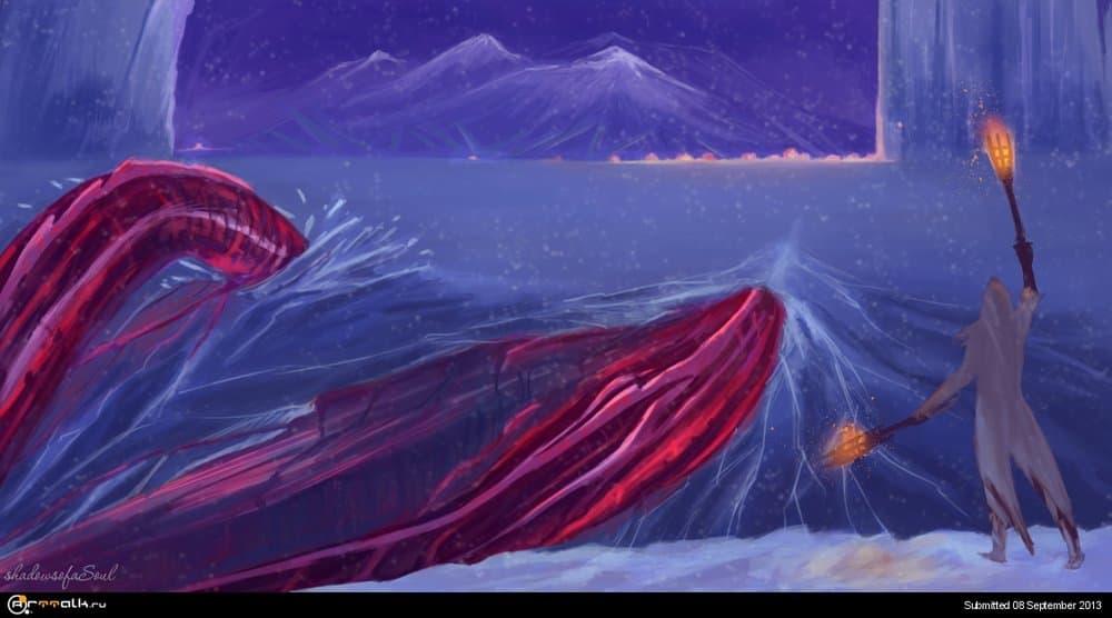 Ice_planet_Arttalk.thumb.jpg.dd5ca1d401037a3477ffc52629a2de41.jpg