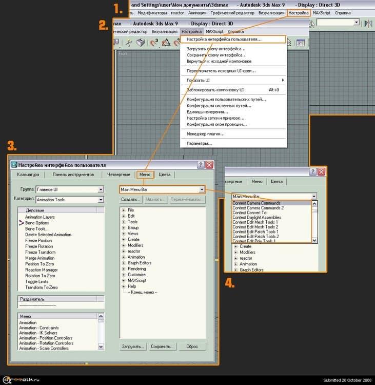 Instruction.thumb.jpg.27ec30750b3f8d286350b49b51c2c319.jpg