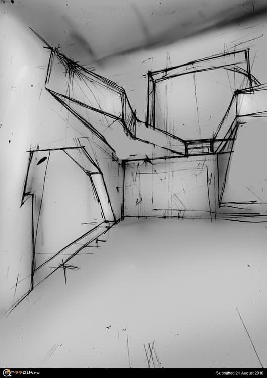 Interior_02.thumb.jpg.2e1ca0e43cbc2e057f07ed0d77b38415.jpg
