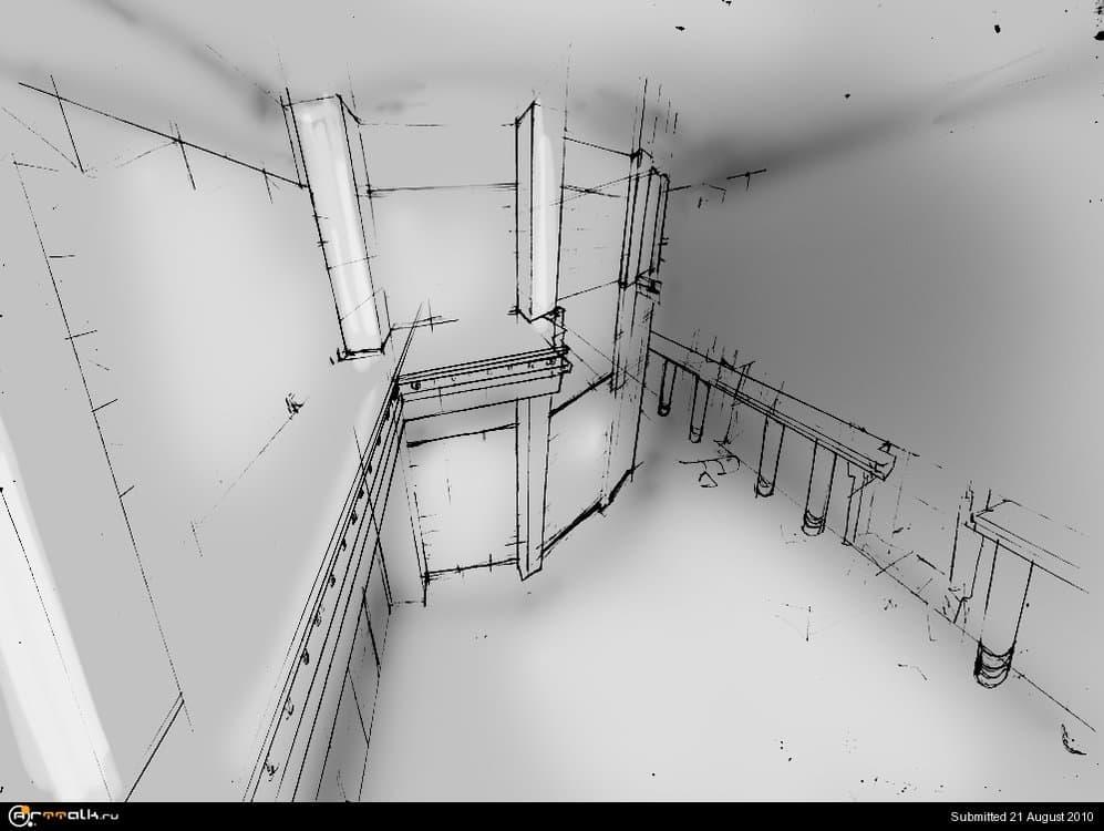 Interior_03.thumb.jpg.80b2eaaeef80a775a5faff04a448a1f1.jpg