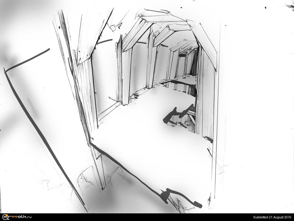 Interior_04.thumb.jpg.951f9aa53be1af2ef25fb7a5f55174c5.jpg