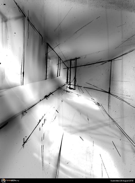 Interior_06.thumb.jpg.fb0307d29c1de4a826d60028c6763645.jpg