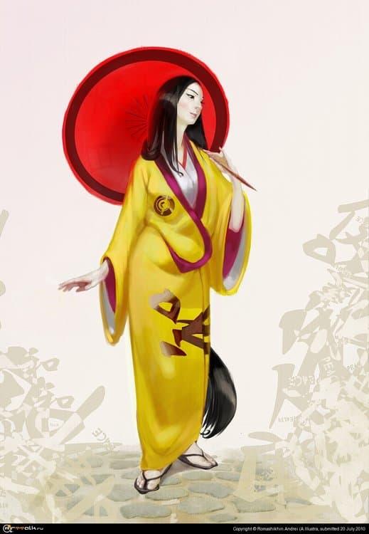 Japanese_with_umbrella_1300.thumb.jpg.876f908d8d4c556d86ea40950a205bfb.jpg