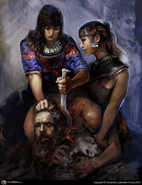 Judith-and-Holofernes-copy.thumb.jpg.57a7025656a2f5fa9fefc74b6c7d50a5.jpg