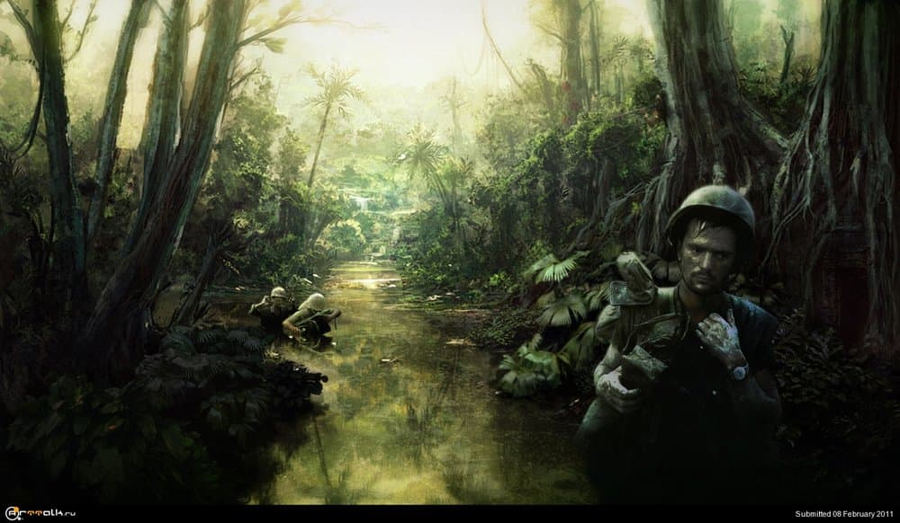 Jungle_River.thumb.jpg.a85883472a3e072f0c79b6a8df5b1e4e.jpg
