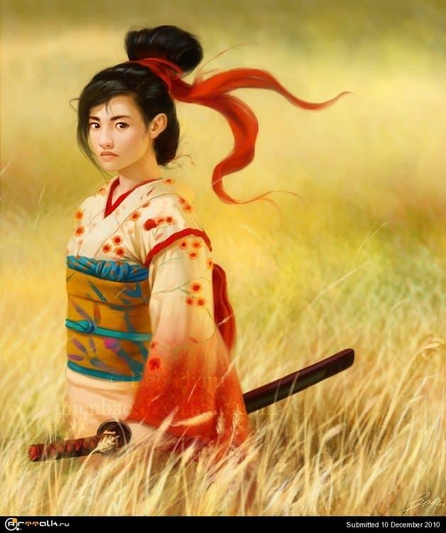 Katsumi_by_thienbao.thumb.jpg.5e0fd59317f8d422b93b42147180e89e.jpg