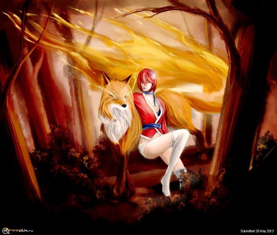 Kitsune.thumb.jpg.520e1af5e187fcceedf54bdb14b16b08.jpg