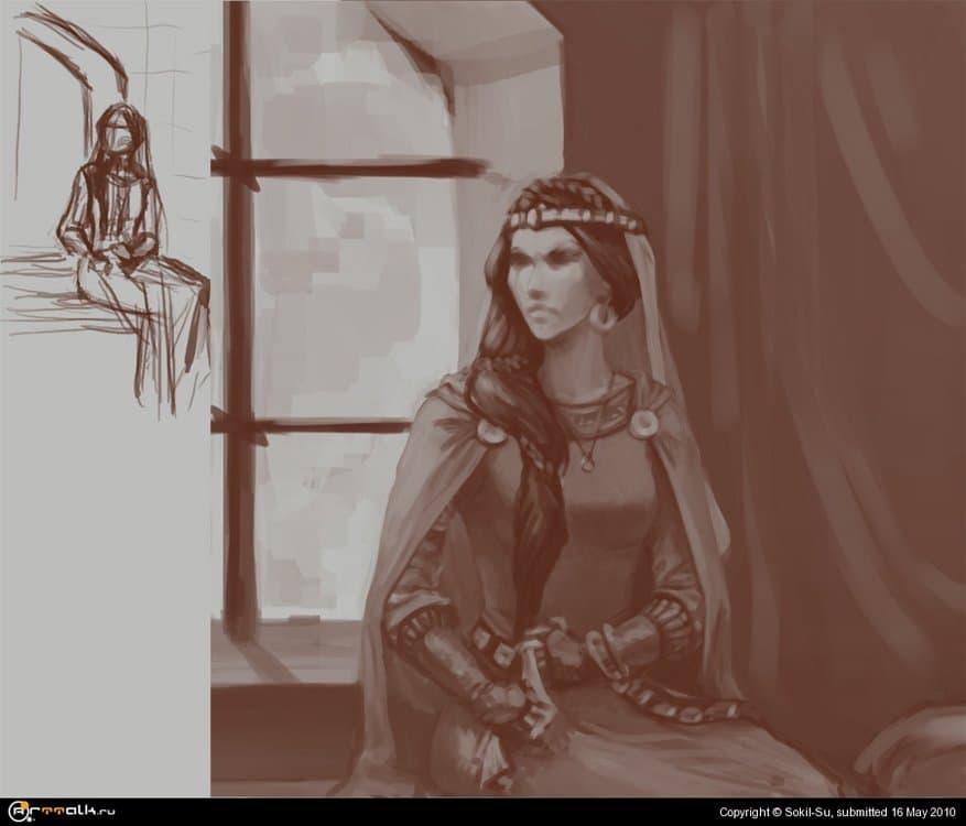Kriemhild003.thumb.jpg.0d5aecc8f2e5644b2b25321d81843388.jpg