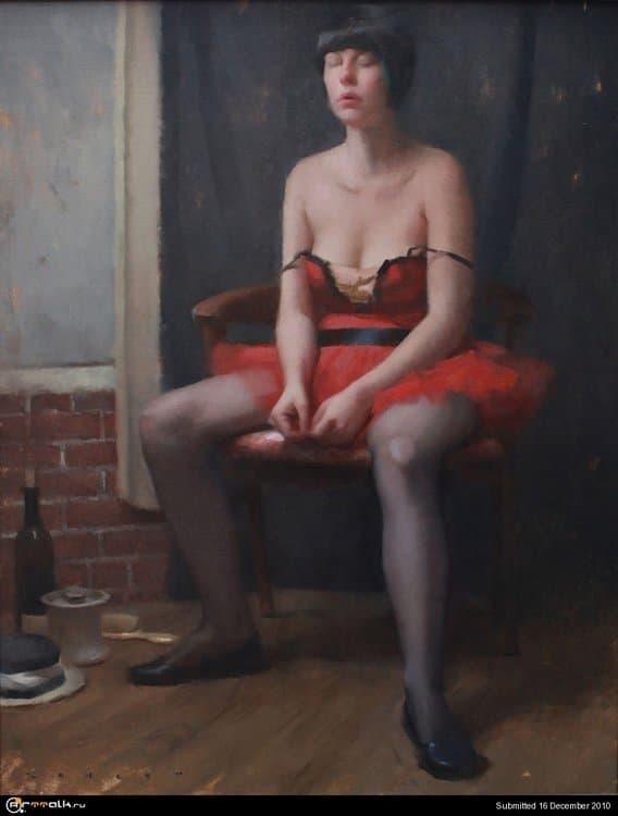 Lady-In-Red_A.thumb.jpg.25792a10ee1ff53e9f62f78176675ce2.jpg