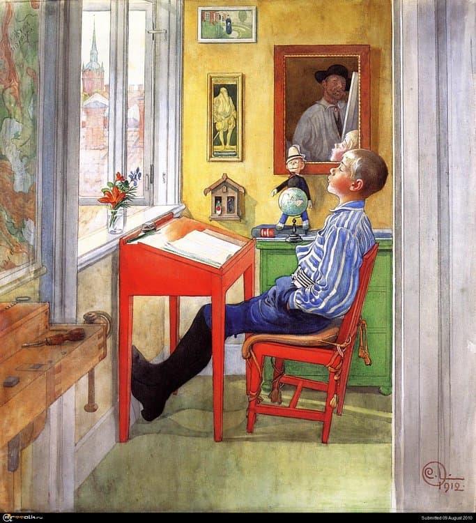 Larsson_Carl_Esbjorn_Doing_His_Homework.thumb.jpg.d8df1d2506f387dd1fd2eb325884fa11.jpg
