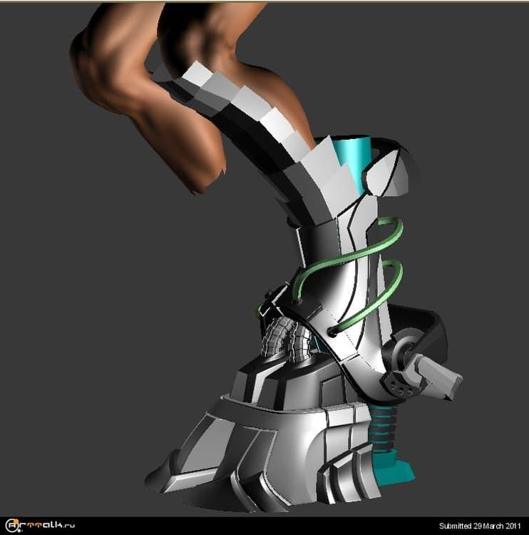 Leg.thumb.jpg.b1bf2e3cc926df40c55d5d68c4a5f101.jpg