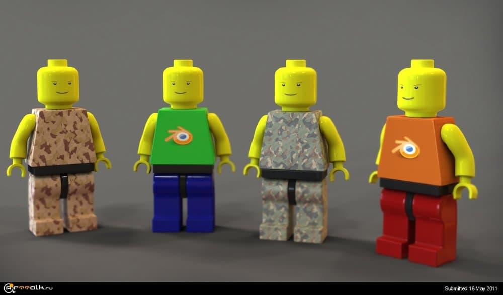 Lego.thumb.jpg.1a80052b3d3f54b7fdbdaf71acda5e39.jpg