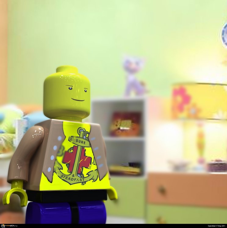 Lego2.thumb.jpg.469d5531f287500cfc5c57b12a8c81d5.jpg
