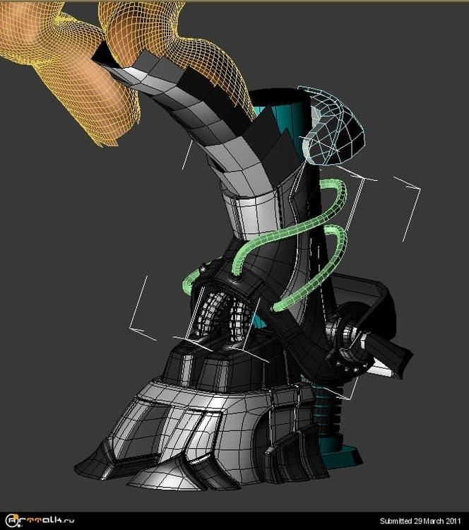 Legware.thumb.jpg.b92a6c8c0da79660404155ca6b7f4d99.jpg