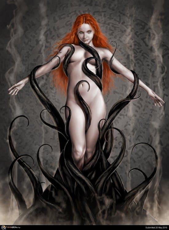 Lilith_by_Isra2007.thumb.jpg.a94f2c4a43b2fec1a4ce80f5dc21fe3b.jpg