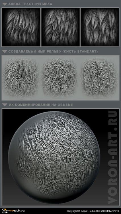 Making_of_Fur01.thumb.jpg.ca949d0e2c2d43a686567b0d36ec0b39.jpg