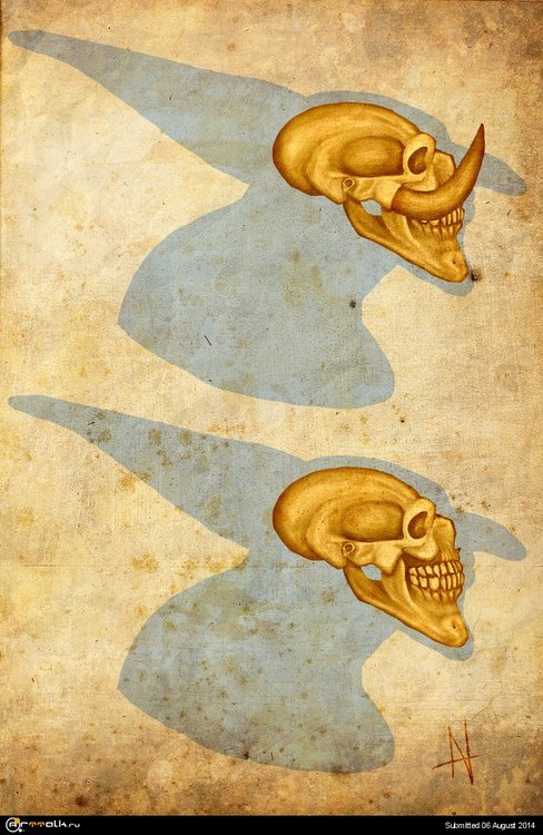 Male_Troll_Skull_by_Anamaris.thumb.jpg.3ab08e69966f3eb76511c8c0648f2821.jpg